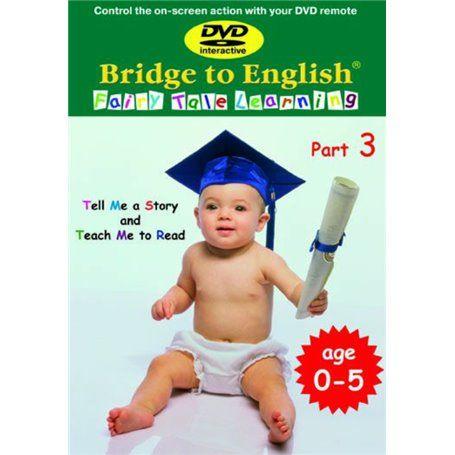 Fairy Tale Learning - Opus 3 Intense Publishing - 1