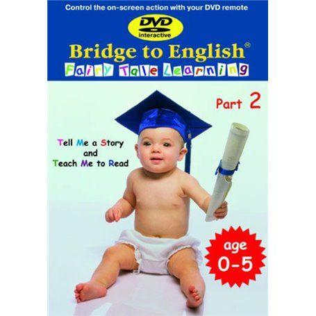 Fairy Tale Learning - Opus 2 Intense Publishing - 1