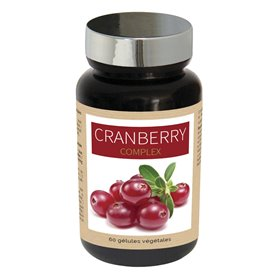 Cranberry Complex Confort Urinaire