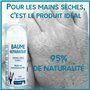 Baume Réparateur au Lait d'Anesse - 75 ml - 30 % Naturane - 1