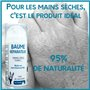 Baume Réparateur au Lait d'Anesse - 75 ml - 30 %