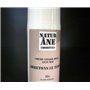 Crème de Jour Arrêtons le Temps au Lait d'Anesse - 30 ml - 30 % Naturane - 1