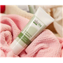 Crème Réparatrice pour le Corps au Lait d'Anesse - 75 ml - 30 % Naturane - 1