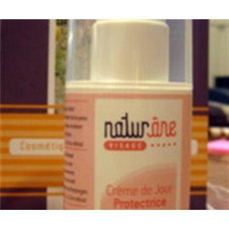Crème de Jour Protectrice au Lait d'Anesse - 30 ml - 30 % Naturane - 1