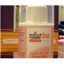 Crème de Jour Protectrice au Lait d'Anesse - 30 ml - 30 %