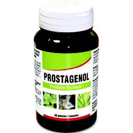 Prostagenol Soin de la Prostate Ineldea - 3