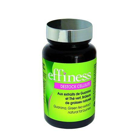Effiness Destock Cellulite Nutriexpert - 2