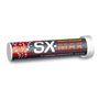 SX-Max Stimulant Sexuel Nutriexpert - 2