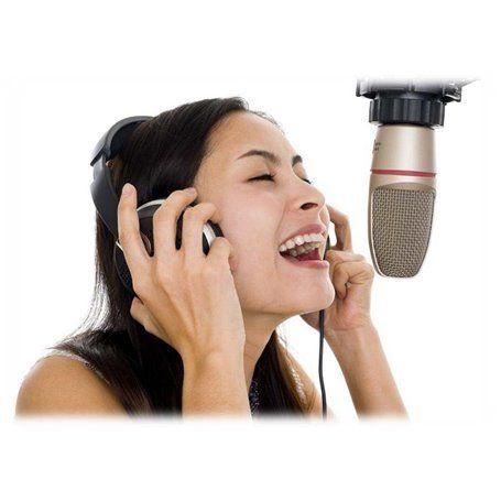 Elixir des Chantres Voies Respiratoires Nutriexpert - 3