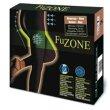 MinciTextil Textile Intelligent Minceur Legging - FuZone