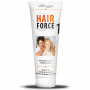 Hair Force One Shampooing Anti-Chute Institut Claude Bell - 4