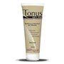 Tonus Anti-Age Shampooing Institut Claude Bell - 3