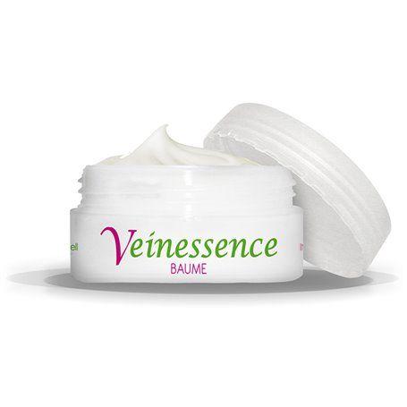 Veinessence Baume Veinotonique Institut Claude Bell - 3