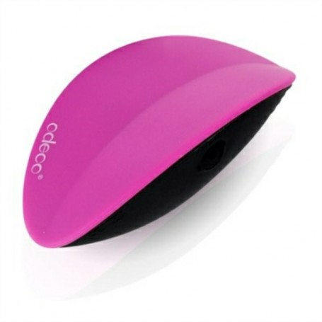 Rechargeable Vibrator Concorde - 1