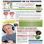 Prostagenol Soin de la Prostate Ineldea - 1