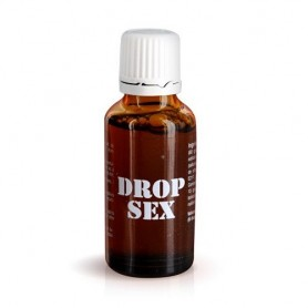 Drop Sex Stimulant Sexuel