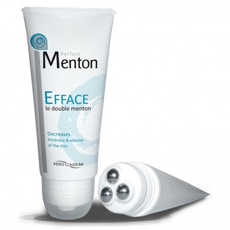 Perfect Menton Soin Anti-Double Menton Roll-On