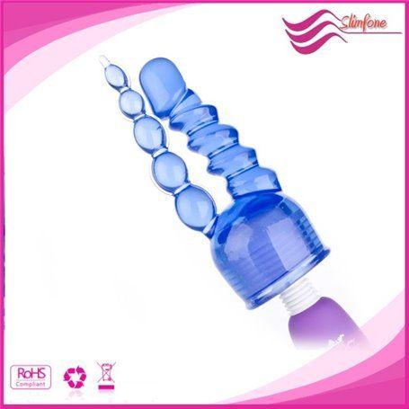 Accessoire pour Vibromasseur Slimfone - 2
