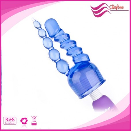 Massager Accessory Slimfone - 2