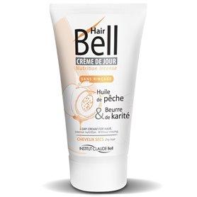Hairbell Crème de Jour Nutrition Intense