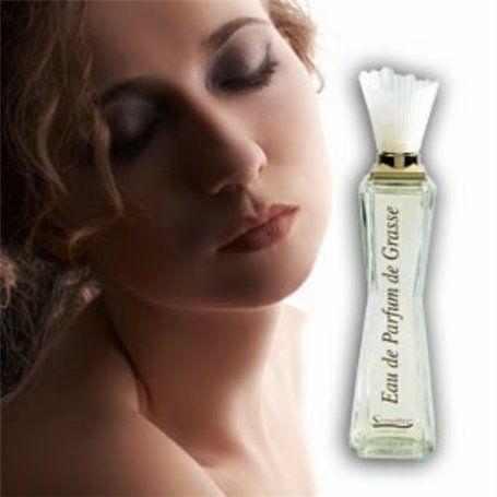 Mélodie : Gai et Enivrant - Eau de Parfum Femme Sensitive - 1