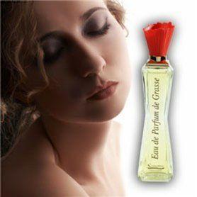 Vanille : Oriental Epicé - Eau de Parfum Femme