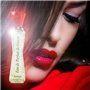 Désirée : Captivant et Sensuel - Eau de Parfum Femme Sensitive - 1