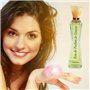Véra : Bouquet Floral - Eau de Parfum Femme Sensitive - 1