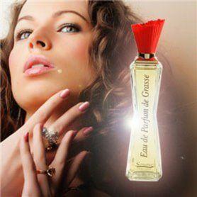 Bella : Oriental Fleuri - Eau de Parfum Femme