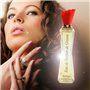 Bella : Oriental Fleuri - Eau de Parfum Femme Sensitive - 1