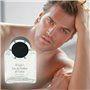 Bruce : Boisé Frais - Eau de Parfum Homme Sensitive - 1