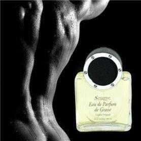 Pablo : Chypré Frais - Eau de Parfum Homme
