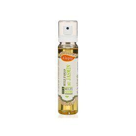Organic Argan Oil with Jasmin