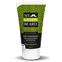 Beard Growth Accelerator Invigorating Gel My Green Beard - 1