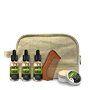 Beard Oils and Wax Kit My Green Beard - 1
