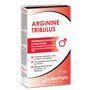 Arginine / Tribulus  Labophyto - 1
