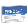 Erectab Stimulant Sexuel Labophyto - 1
