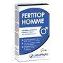 Fertitop Homme Fertilite  Labophyto - 1