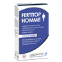 Fertitop Homme Fertilite  Labophyto - 1