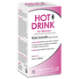 Hot Drink Femme Bois Bande Sol Buvable Labophyto - 1