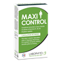 Maxi Control Endurance  Labophyto - 1