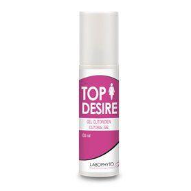 Top Desire Sexuel