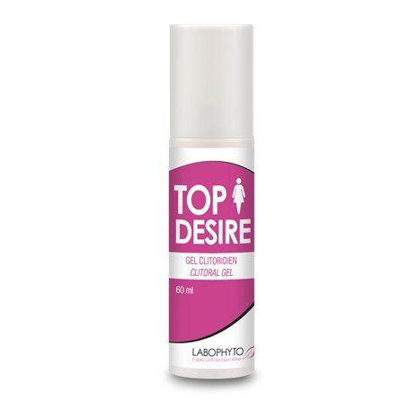 Top Desire Sexuel Labophyto - 1