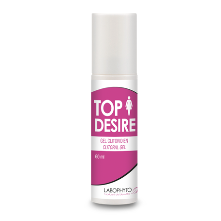 Top Desire Sexuel Labophyto - 1