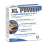 XL Power Aphrodisiaque 20 Labophyto - 1