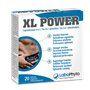 XL Power Aphrodisiaque 20 Labophyto - 1
