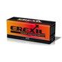 Erexil Vigueur Masculine Instantanée Programme de 14 jours Nutriexpert - 1