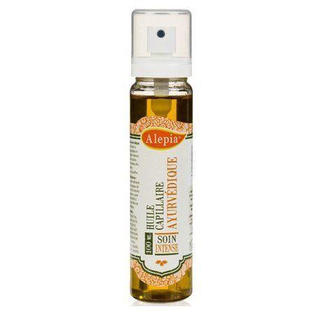 Egyptian Nigella Oil Alepia - 1