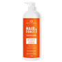 Hair Force One Professionnel Shampooing Anti-Chute Institut Claude Bell - 1