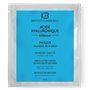 Hyaluronic Intense Acid Institut Claude Bell - 1